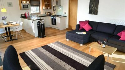 Photo for Idle Mill 1 - Two Bedroom House, Sleeps 4