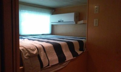 Photo for Innfinity - Double Berth 2A