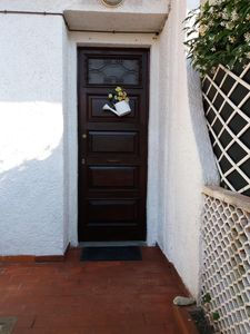 Photo for 2BR Apartment Vacation Rental in Torre del Lago Puccini, Toscana