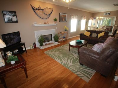 Photo for 22 Fiddlers Point - House