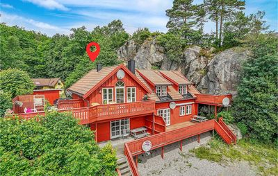 Photo for 2 bedroom accommodation in Søgne