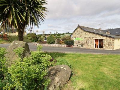 Photo for The Beau Séjour - Charming residence 30kms from the sea