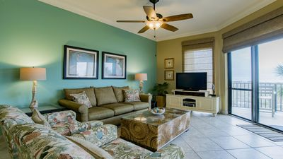Photo for 1st Floor!!!  Great Location and Updated 3BR Condo!!!  Spring Deals!!
