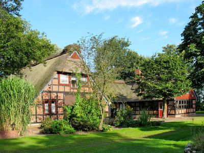 Photo for Vacation home Reim  in Steinau, North Sea: Lower Saxony - 10 persons, 5 bedrooms