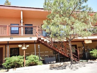 Photo for MOOSE 3 - Three Bedroom Townhome - Townhouse