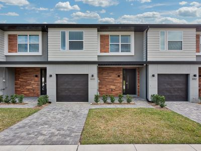 Photo for Disney On Budget - Le Reve - Feature Packed Cozy 4 Beds 3.5 Baths Townhome - 6 Miles To Disney