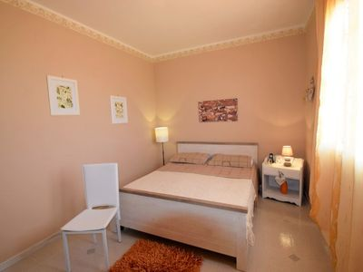 Photo for Apartment Smile in Siracusa - 5 persons, 2 bedrooms