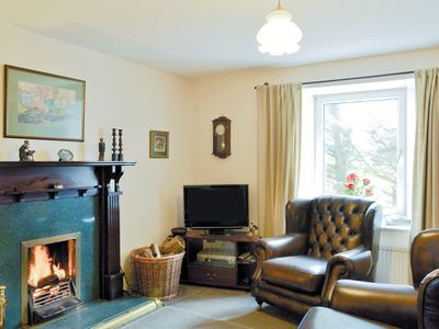 Photo for 3 bedroom accommodation in