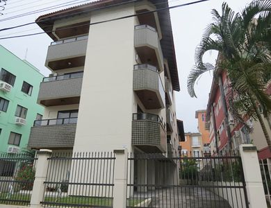 Photo for 2 bed apartment For 5 people and balcony with barbecue