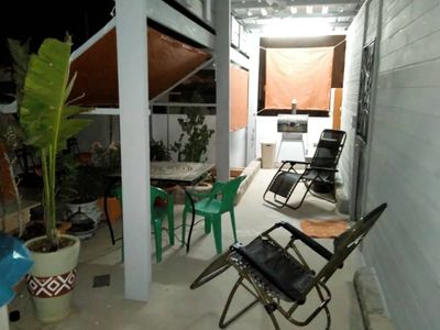 Photo for Nice studio with terrace and Wifi