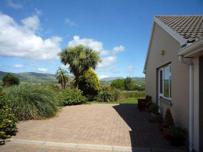 Photo for 3 bedroom accommodation in Annascaul