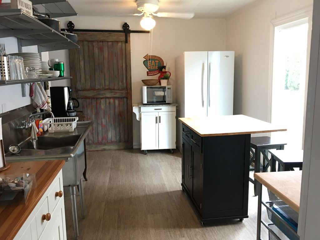 New Rental For 2017 Charming 1880s Cottage Marblehead