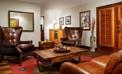 Photo for Hotel Vacation Rental in Paradise Valley, Arizona