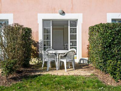 Photo for The houses of Port Bourgenay - Maeva Particuliers - House 2 rooms for 5 people