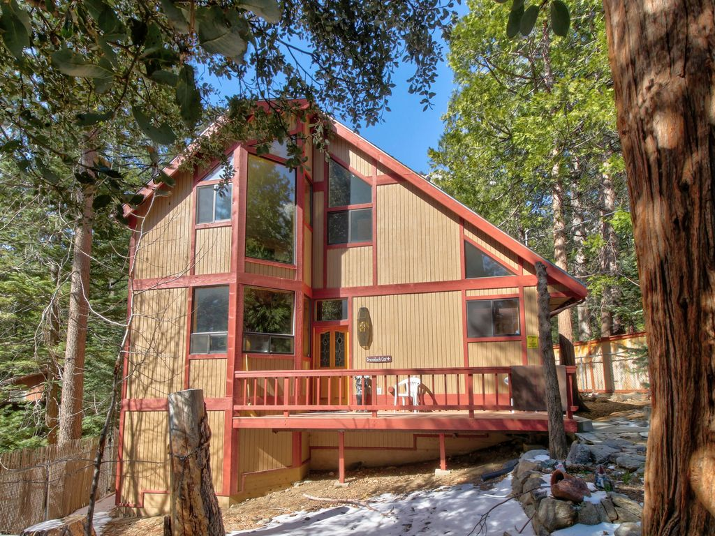new pet lodge bear friendly big rentals camp cabins cabin listing