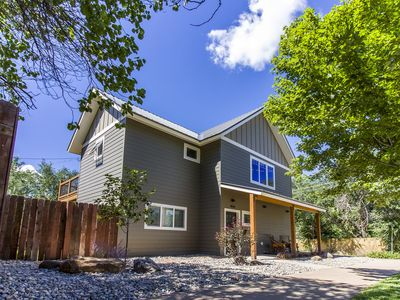 Photo for Newly Constructed Home In Historic Downtown Durango