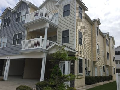 Beach Block 4br 22nd Ave Homeaway