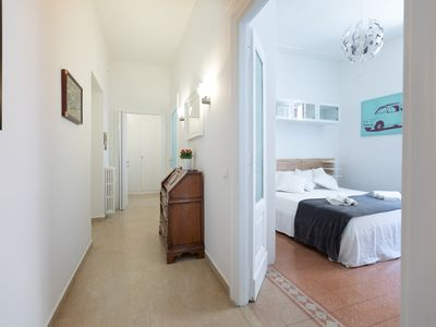 Photo for Exclusive apartment in Rome