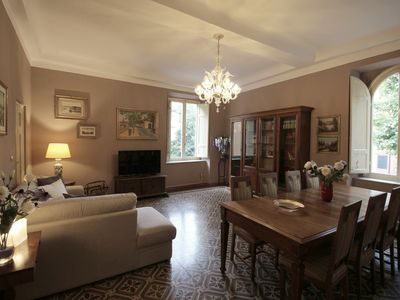 Photo for Napoleone Apartment Lucca