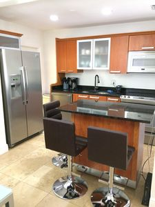 Photo for Coralway Beauty 2/1 near Coral Gables, beaches,Brickell, coconut grove, airport