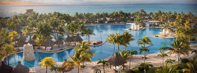 Photo for Mayan Palace, Mexico! Beautiful Resorts, 6 locations!