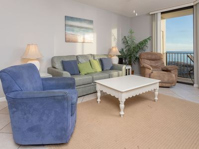 Photo for 4th Floor ~ Phoenix 8 ~ 2 Bedroom ~ FREE Nights Available!**