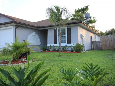 Photo for 3BR House Vacation Rental in Jacksonville, Florida