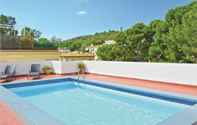 Photo for 1 bedroom accommodation in Palma de Mallorca