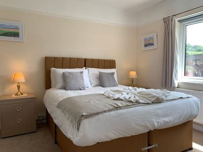 Photo for 3BR House Vacation Rental in Bath and North East Somerset, England
