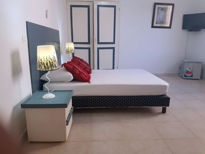 Photo for 1BR Guest House Vacation Rental in Somone, Thiès