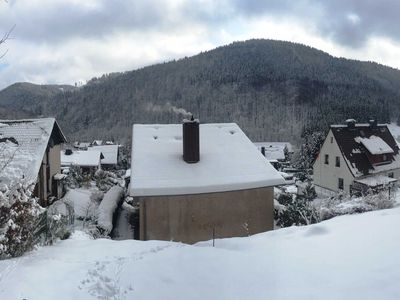 Photo for House panoramic view, Germany