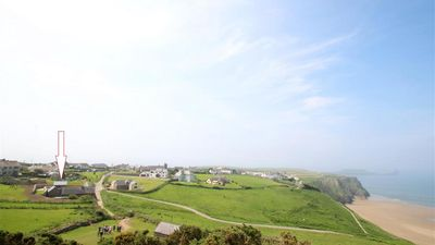 Photo for Little Hill Cottage, Rhossili