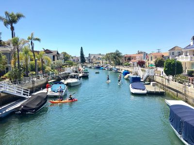 Photo for The Naples Island Getaway