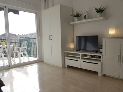 Photo for NICE APARTMENT WITH TERRACE