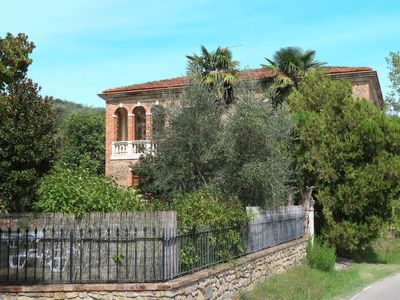 Photo for Vacation home Podere Casina (SCF100) in Scrofiano - 11 persons, 4 bedrooms