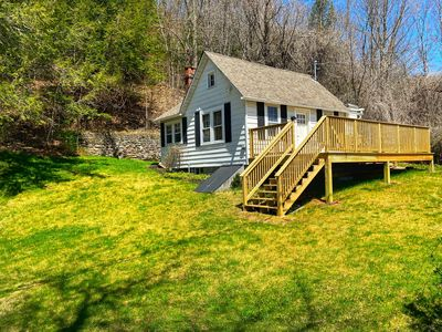 Photo for ***Your Own Country Cottage*** Newly Renovated