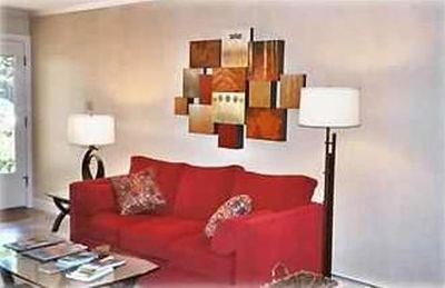 Photo for Downtown Aspen, Updated 1 Bedroom Condo