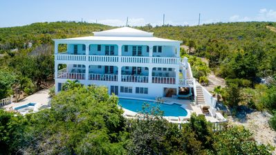 Photo for Ultimate Caribbean Hide Away – Unit 1