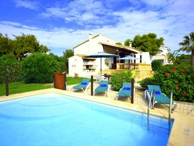 Photo for Holiday house Aurora (license number ET / 3291) - holiday house Aurora