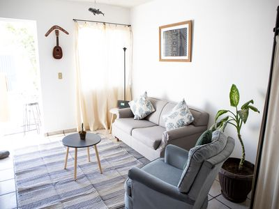 Photo for Lovely casita fully furnished in La Paz