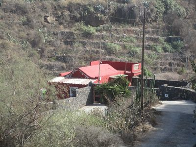Photo for Holiday home for 6 guests with 80m² in Los Realejos (71491)