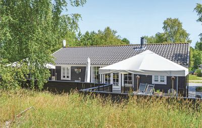 Photo for 2 bedroom accommodation in Ålbæk