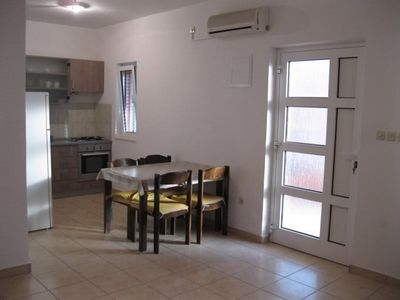 Photo for Apartments Zvonimir (24141-A1) - Srima (Vodice)