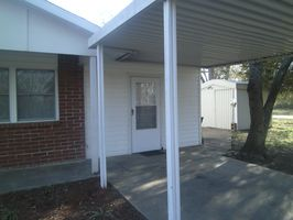 Photo for 2BR House Vacation Rental in Alma, Arkansas