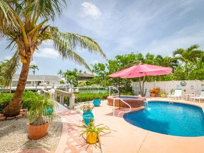 Photo for P13 3 Bedroom Home with Private Pool