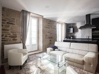 Excellent, modern apartment near old town