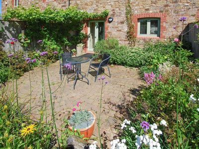 Photo for 1 bedroom accommodation in Halwill Junction, near Beaworthy