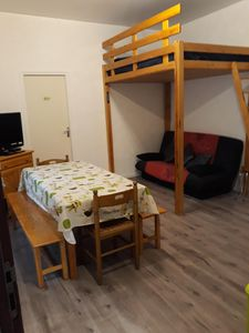 Photo for Apartment 6 people