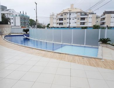 Photo for Apt 2 beds Pool, balcony with barbecue w / 6 people!