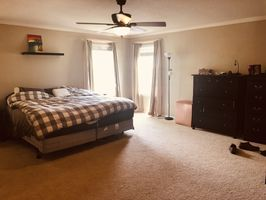 Photo for 3BR House Vacation Rental in Englewood, Colorado